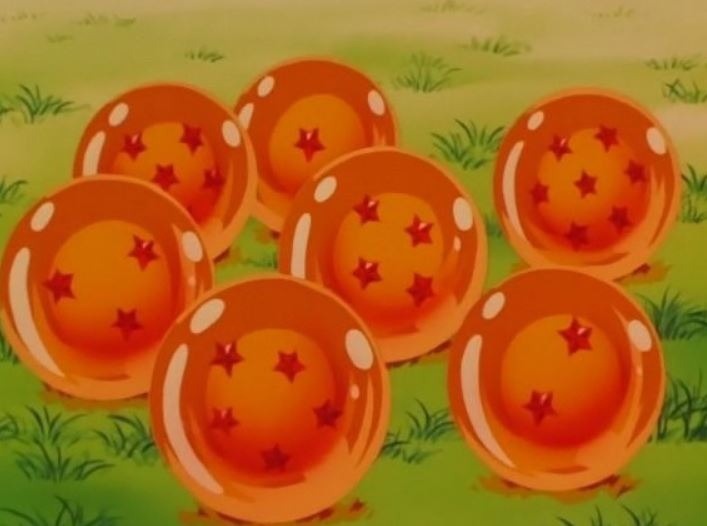 【ドラゴンボール】ヤムチャが仲間になった理由と3つの魅力