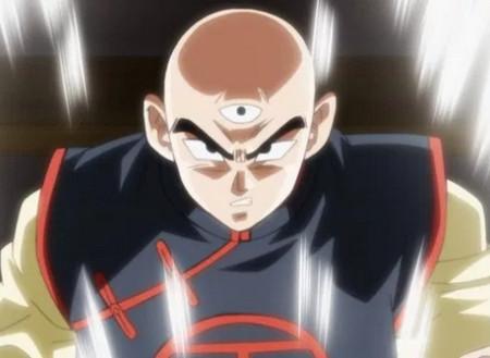 【ドラゴンボール】伝説のスーパーサイヤ人、悪魔ブロリー2つの考察